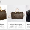 """Google Image Search Introduces """"Similar Items"""" Suggestions"""