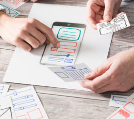 5 Important Tips to Make Your Mobile Design SEO Friendly