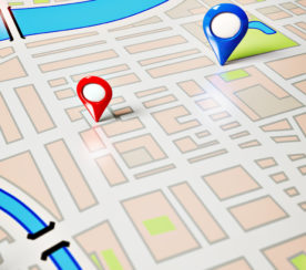 9 Local SEO Experts Share One Secret to their Success