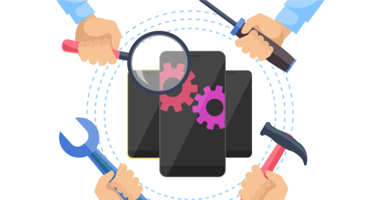 The 10 Most Harmful Mobile SEO Mistakes