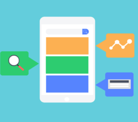 How to Beat Google's Mobile Page Speed Benchmarks