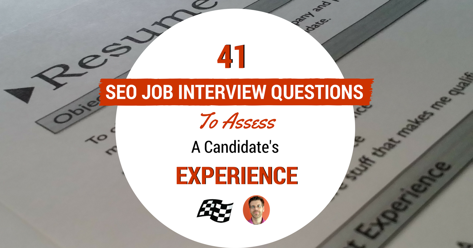 41 of the Best SEO Job Interview Questions - Search Engine Journal