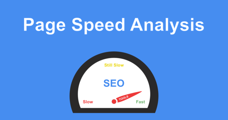 How to Conduct Quick & Thorough Page Speed Audits