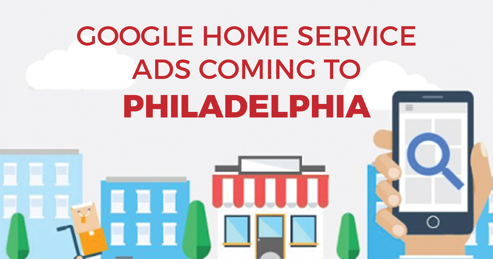 Google Home Service Ads to Launch Soon in Chicago Google Home Service Ads Expanding to East Coast. Google Home Design. Home Design Ideas