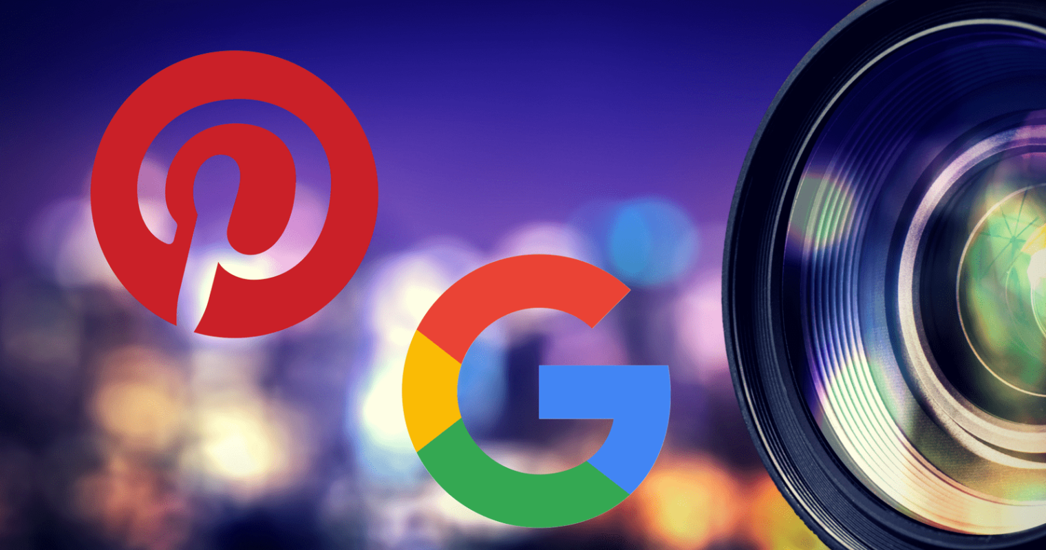How to Optimize for Next-Level Image Search