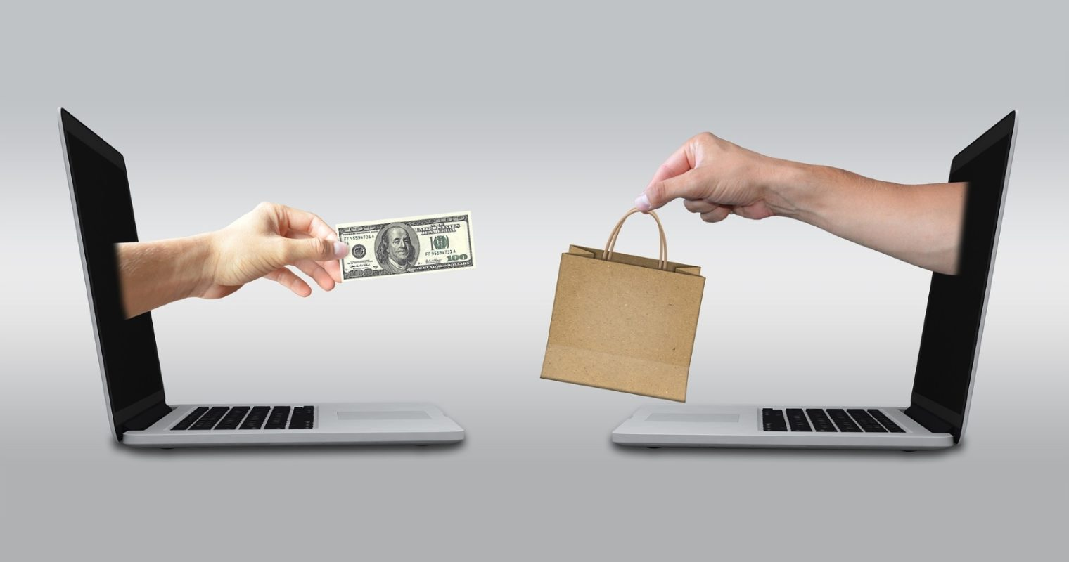 How to Master Google Shopping & Product Listing Ads