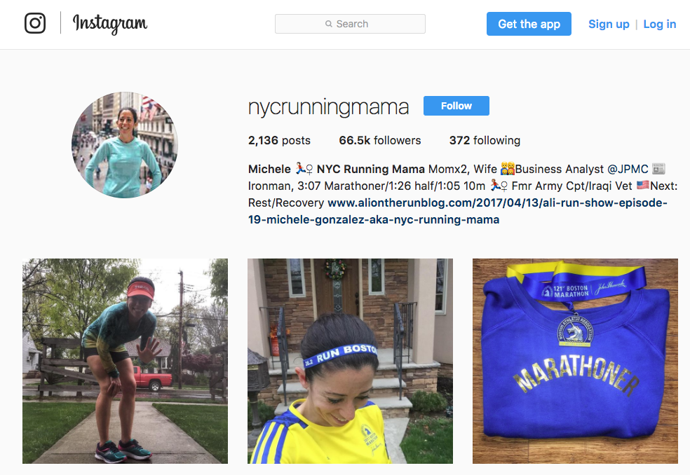 instagram-marketing-ideas-nycrunningmama2