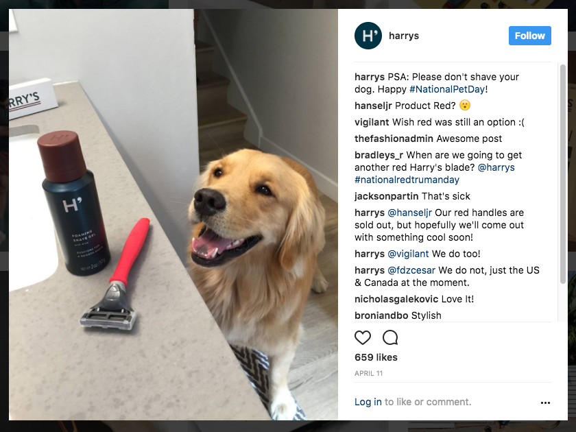 instagram-marketing-ideas-nationalpetday