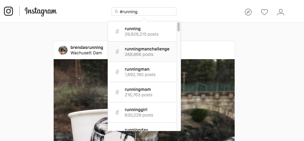 instagram-marketing-ideas-hashtagrunning