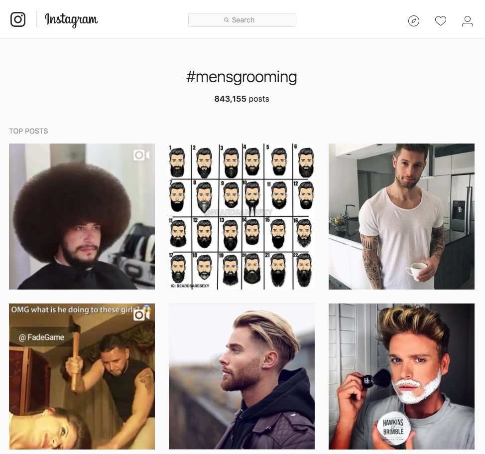 instagram-marketing-ideas-mensgrooming