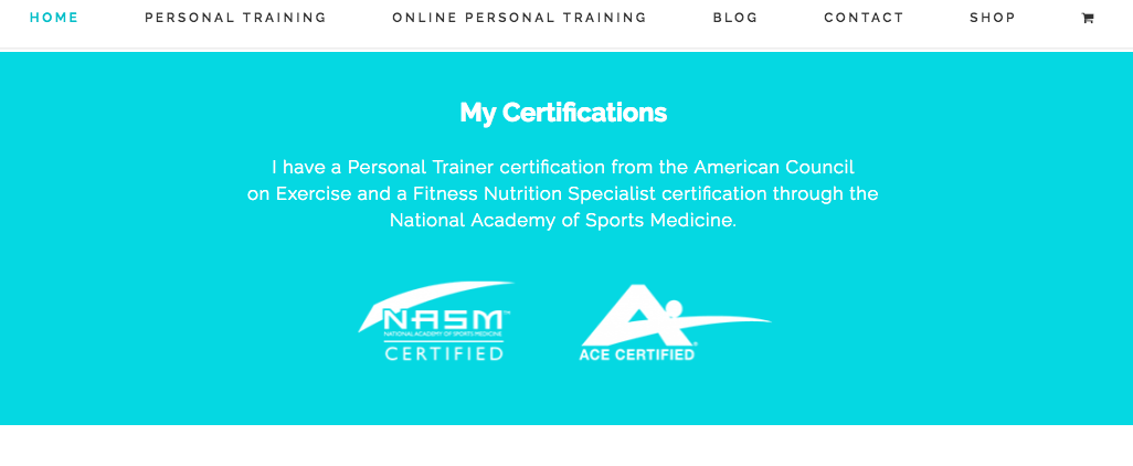 certifications-honestbody