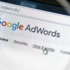 Google AdWords Introduces Scheduling for Conversion Imports