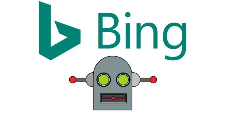 Bing Makes it Easier to Find Chat Bots