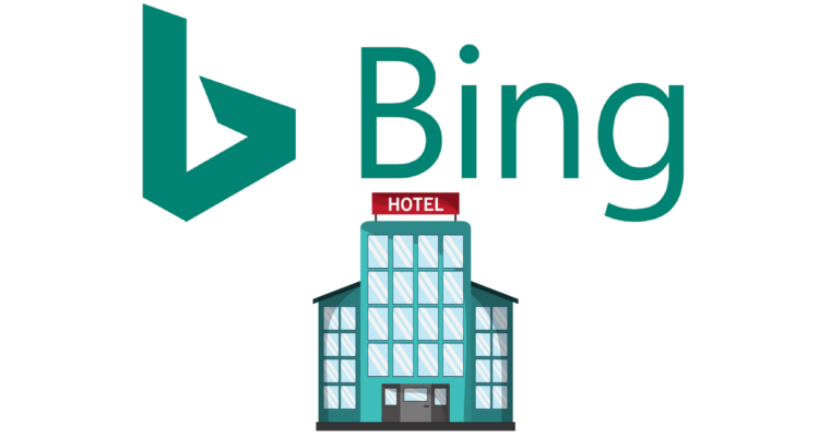 Bing Revamps Hotel Search Results With New Carousel