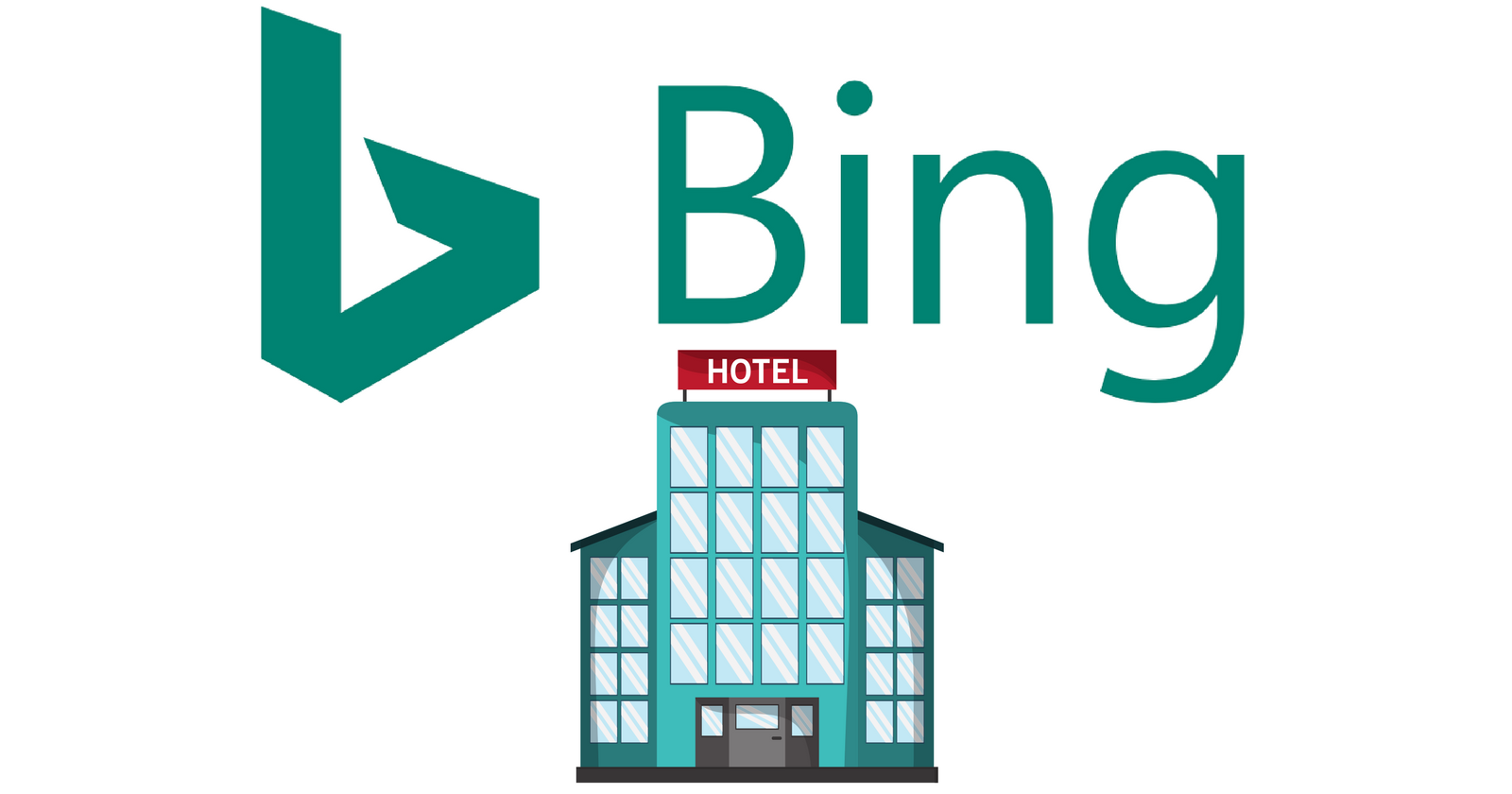 Bing revamps hotel search results with new carousel for Hotel search