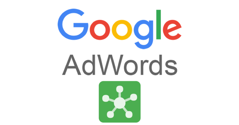 google adwords introduces ads data hub search engine journal. Black Bedroom Furniture Sets. Home Design Ideas