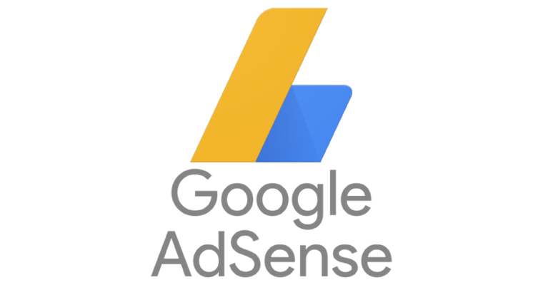 Google Can Now Remove AdSense Ads From Single Pages