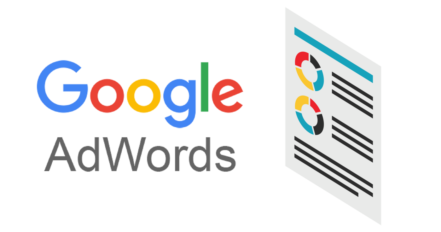 Google AdWords is Improving Quality Score Reporting With New Data Columns