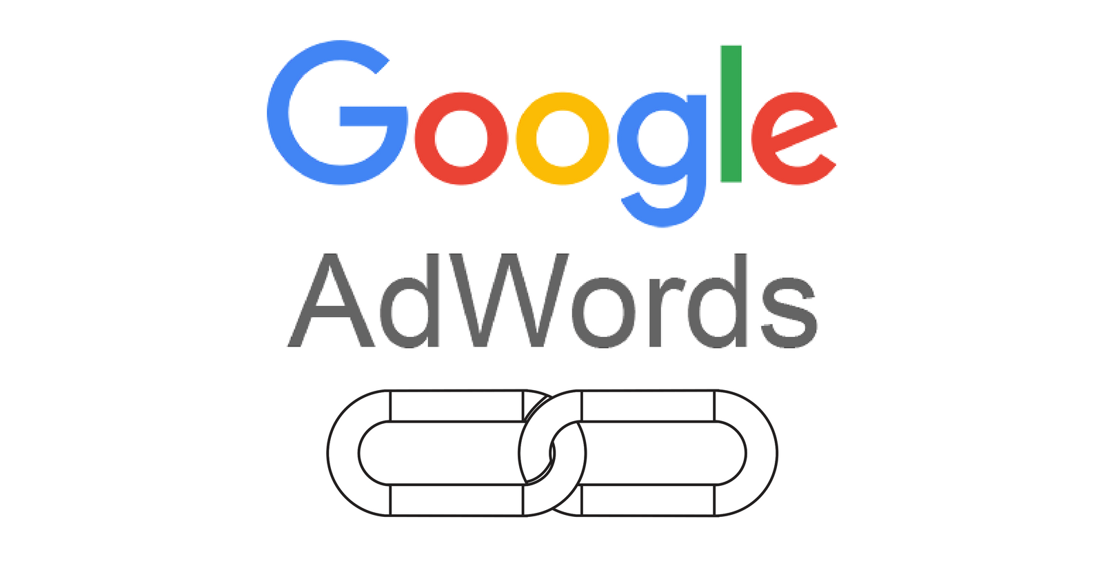 Google AdWords Integrates With Google Optimize and Google Surveys 360 - Search Engine Journal