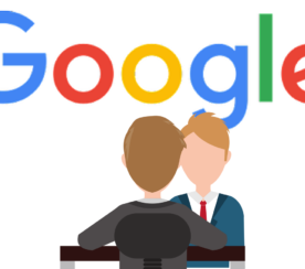 Google for Jobs: A Jobs Search Engine Coming Soon to the US