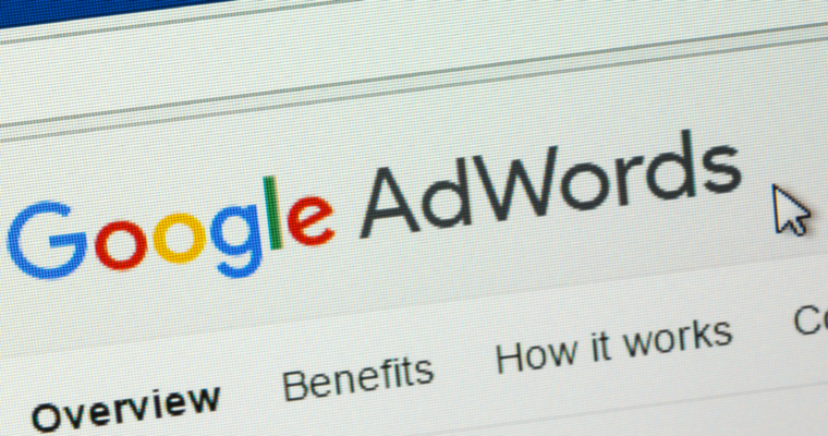 Google AdWords Introduces Remarketing Lists for Search Ads
