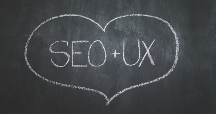 SEO & UX: The Perfect Team for Search Success