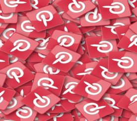 10 Pinterest SEO Tips That Will Set You up for Success