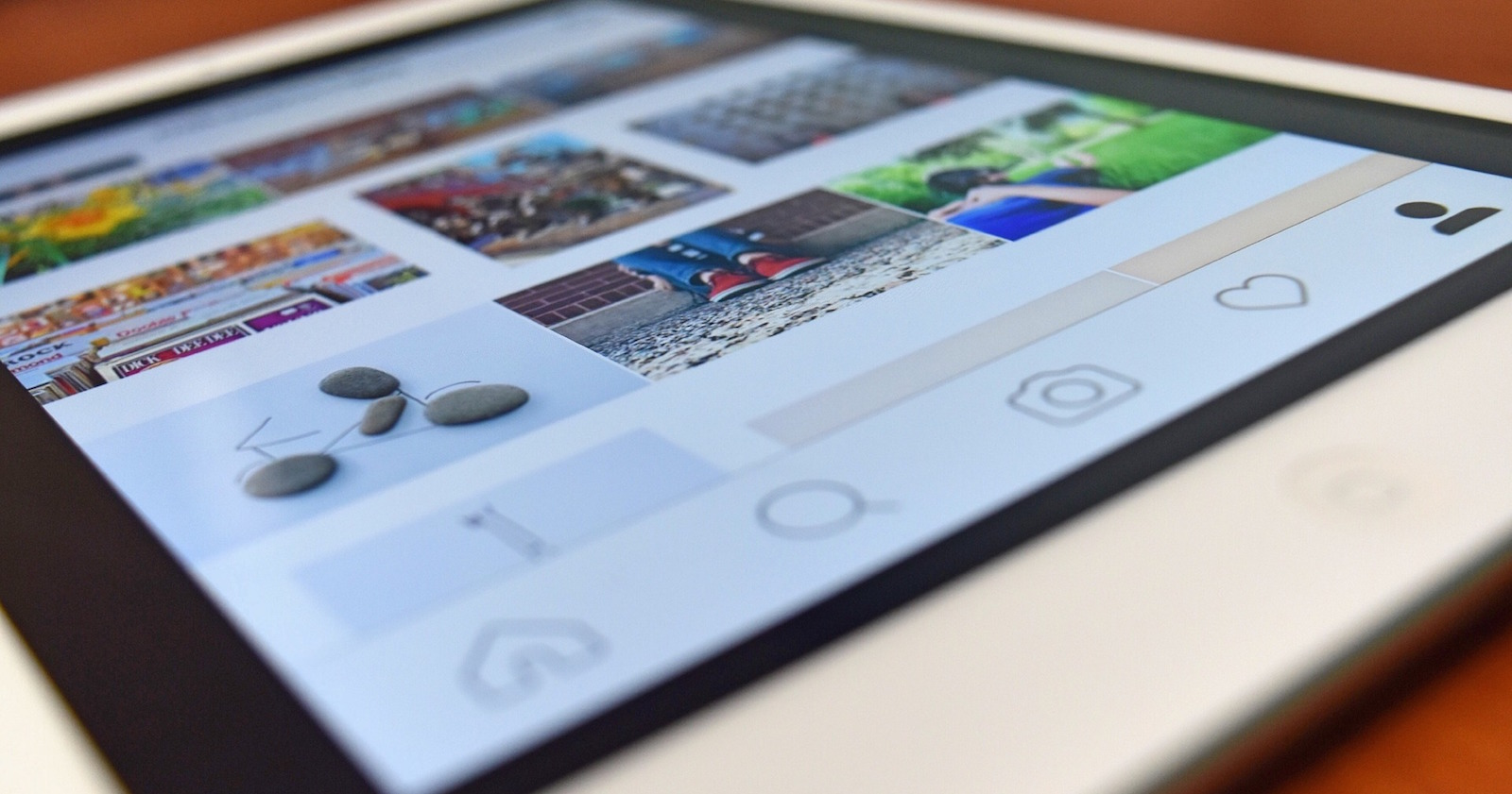 4 Instagram Marketing Ideas for Higher Engagement & More Followers by @nathanhchan