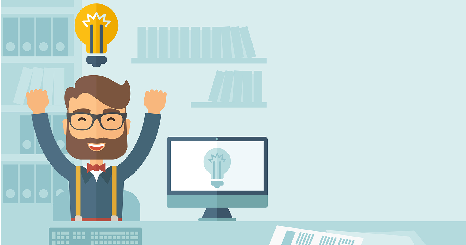 12 Ridiculously Simple Ways to Make Your Content Better