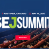17 of the Greatest Tweets from SEJ Summit 2017