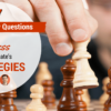37 Job Interview Questions to Reveal Strategic SEO Thinking