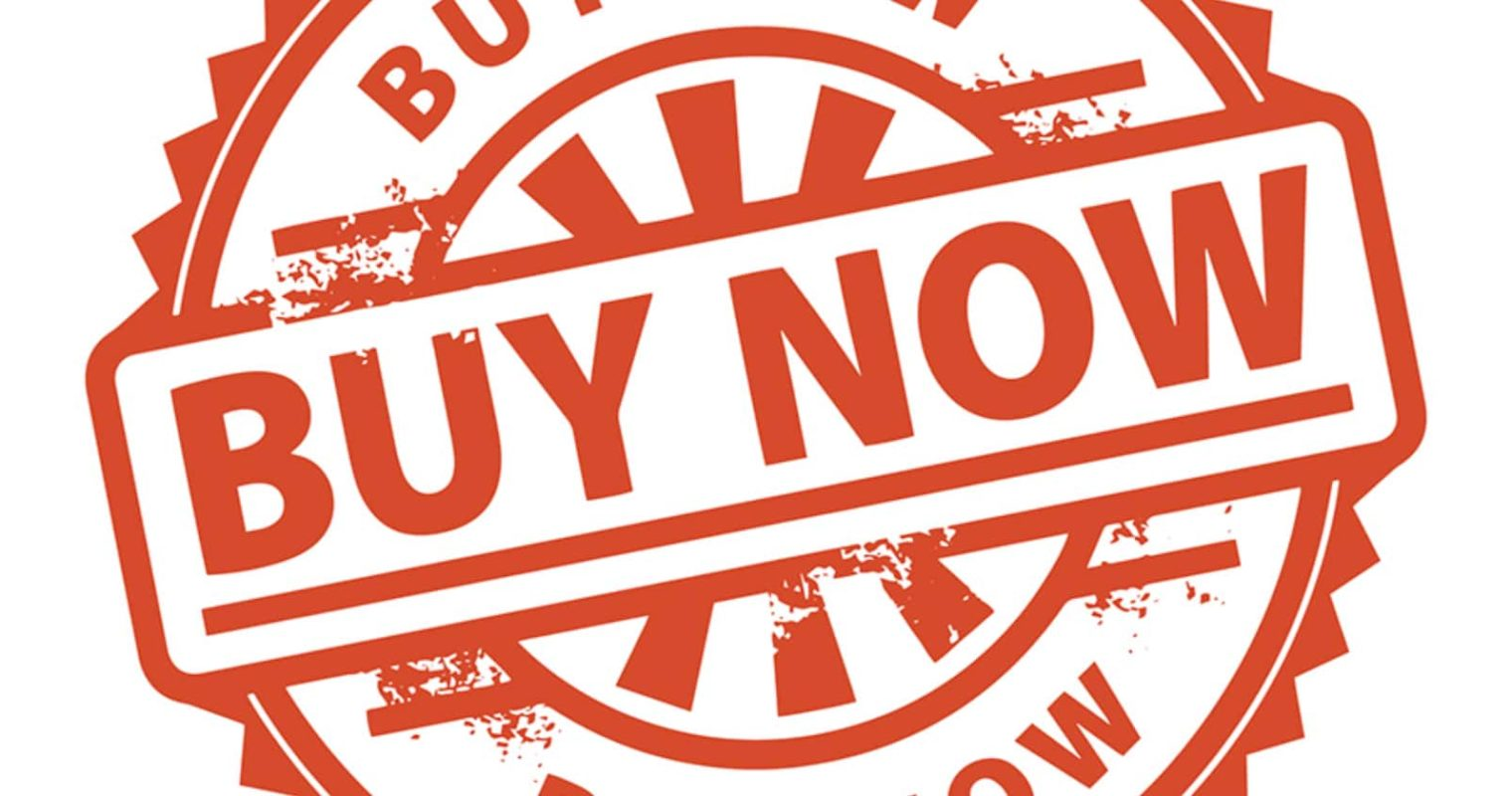 Google Introduces 'Buy' Button in Beta Program