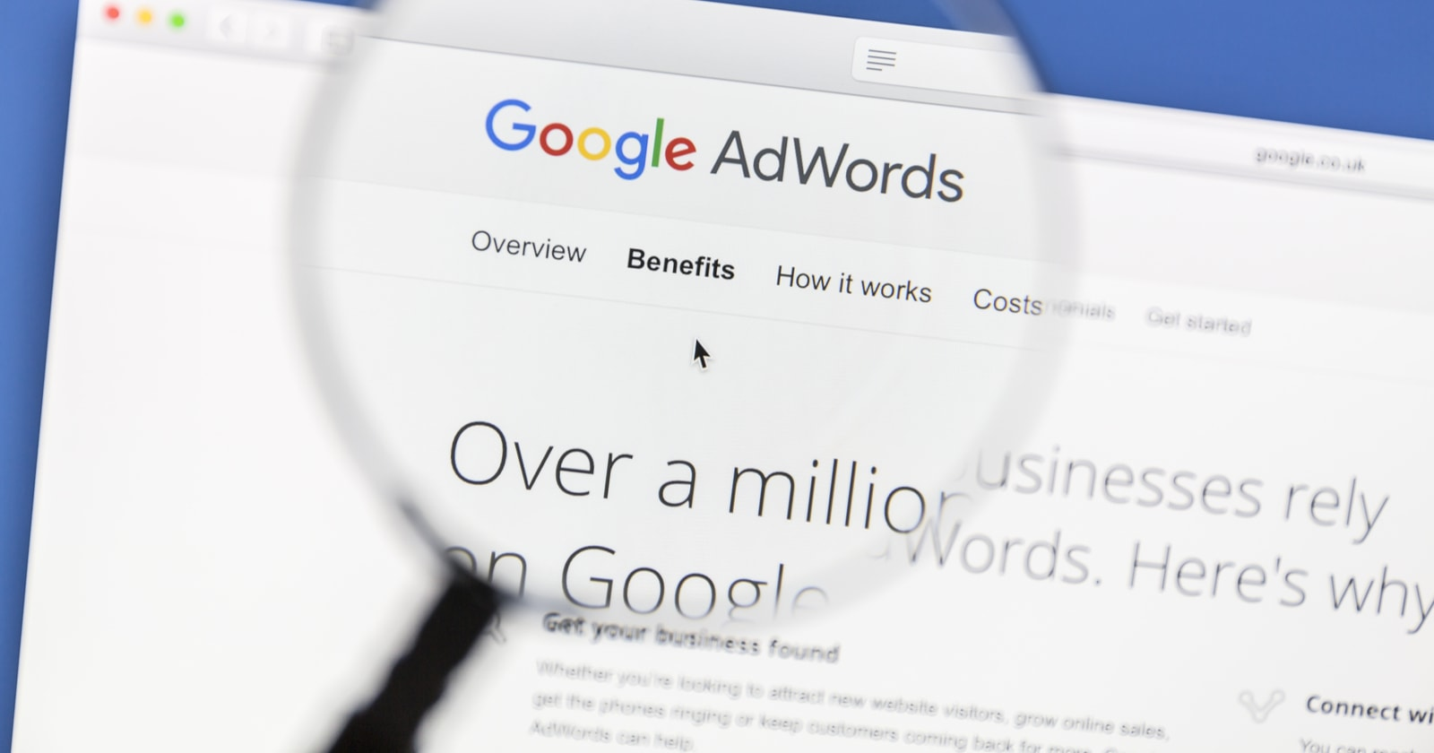 New AdWords Experience Rolling Out by End of the Year by @MattGSouthern