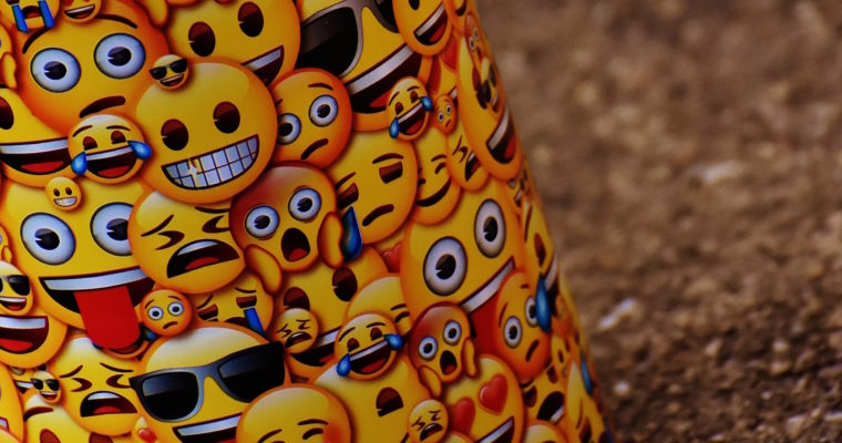 Emoji SEO: Can You Rank For Emoji-Based Searches?