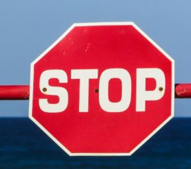5 Signs It's Time to Stop Your Content Marketing Campaign