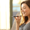 How Voice Search Will Impact Your SEO, PPC & Social Strategies