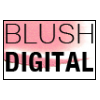 Blush Digital