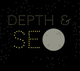 How to Use Semantic SEO for Higher Rankings