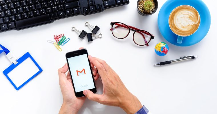Gmail Sponsored Promotions: 5 Tactics to Boost Performance