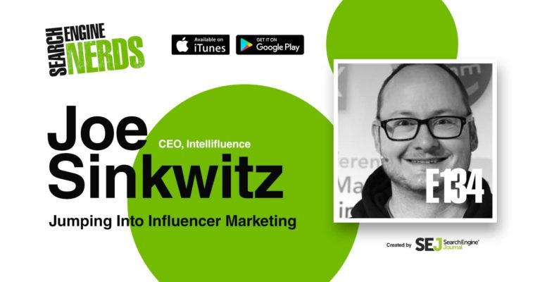Influencer Marketing Strategies for Success [PODCAST]