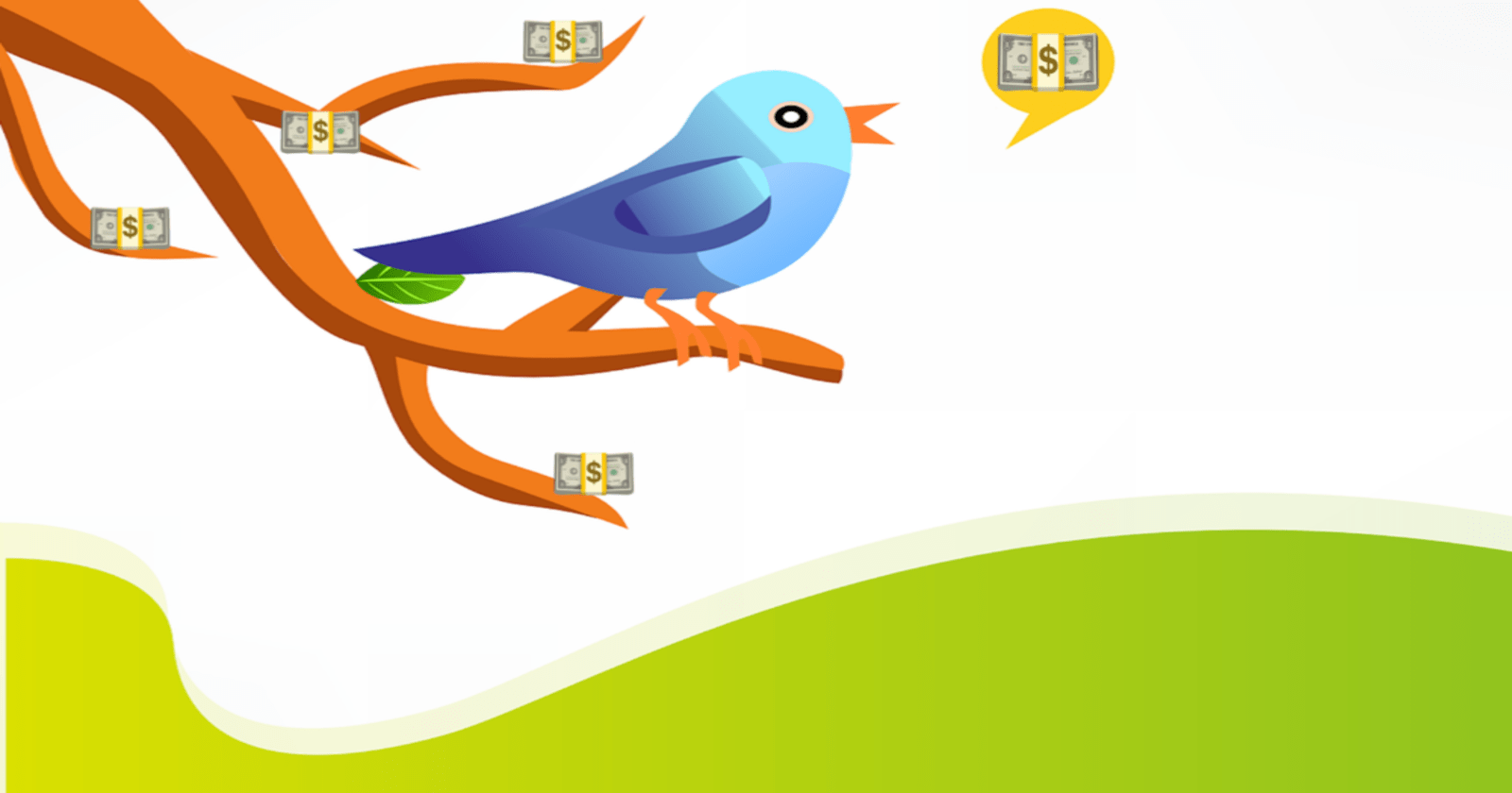 Why (And How) to Buy Twitter Followers by @clarkboyd