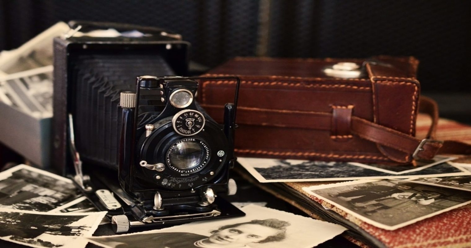 The Evolution of Content Marketing: What the 1900s Can Teach You