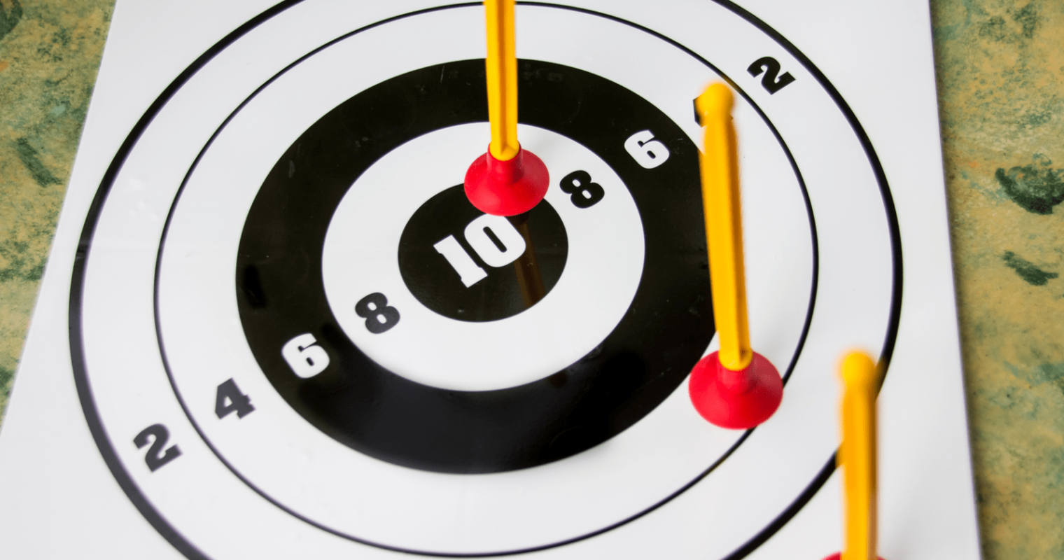 10 Things Your Content Must Do to Succeed