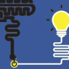 6 Hacks That Will Improve Your Facebook Ads