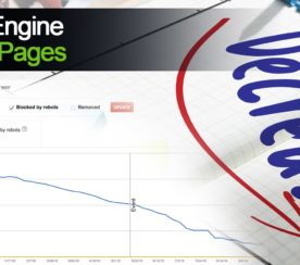 Your Indexed Pages Are Going Down 鈥� 5 Possible Reasons Why
