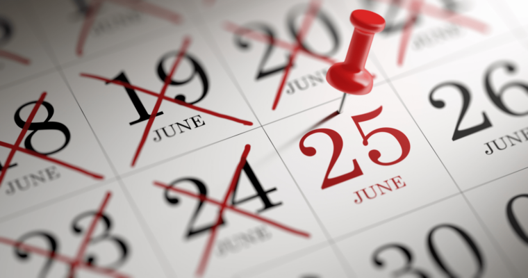 The June 25 Google Update: What You Should Do Now