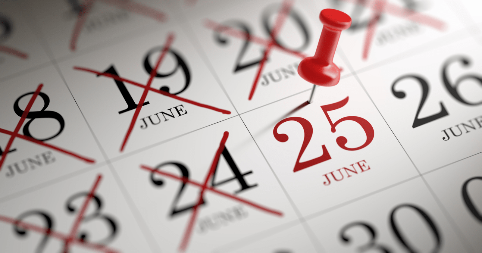 The June 25 Google Update: What You Should Do Now by @beaupedraza
