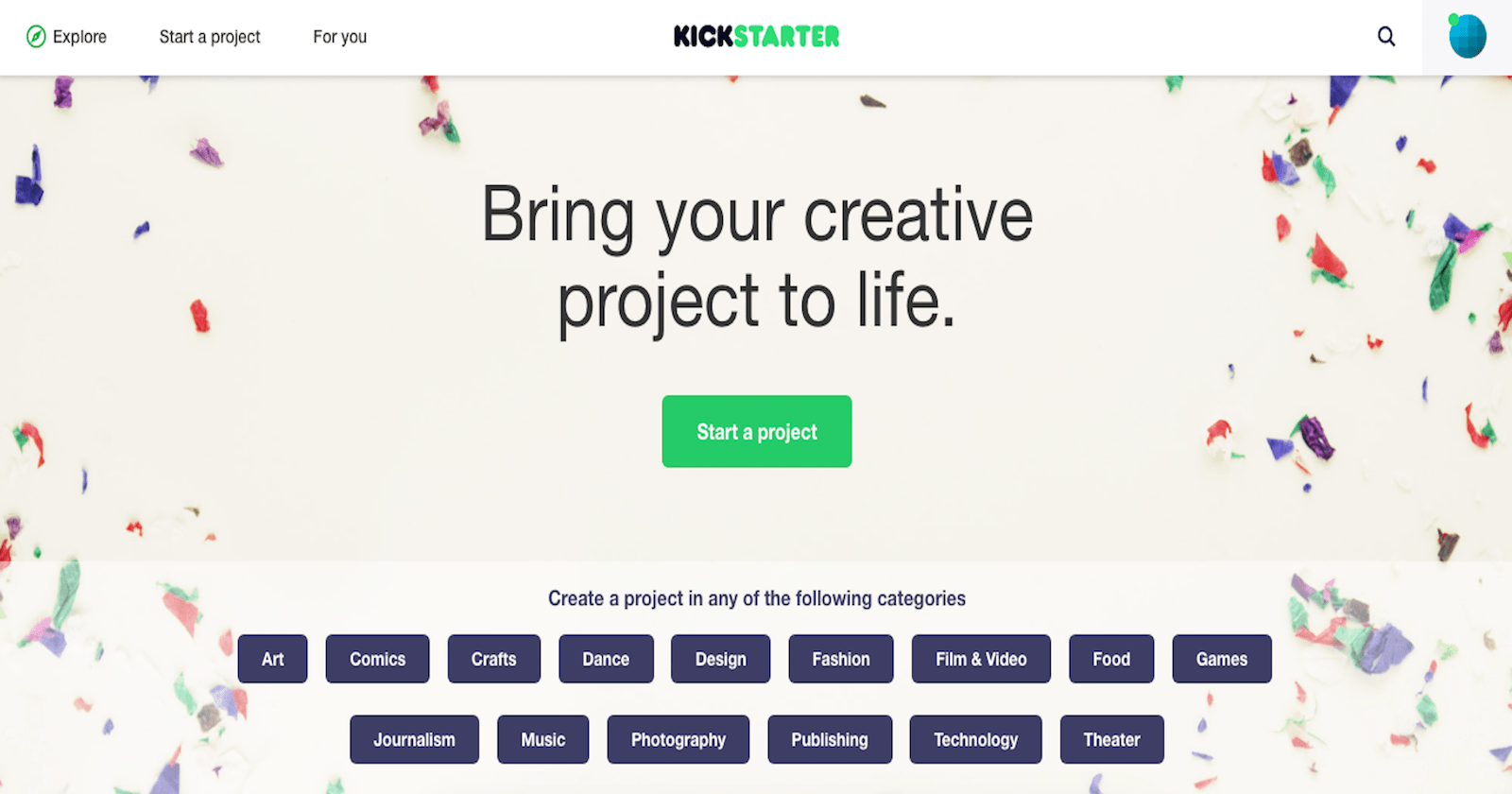 18 Advanced Kickstarter SEO Tips & Tricks You Need to Know by @5le