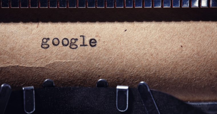 Google News Redesigned With an Emphasis on Fact Checking