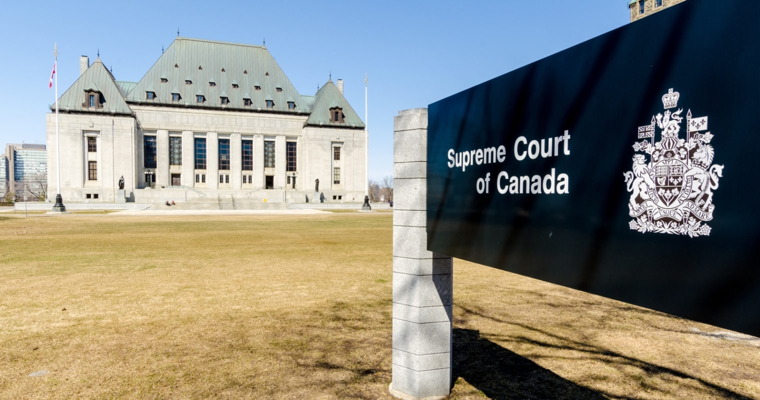 Canadian Courts Can Now Force Google to Remove Search Results Worldwide